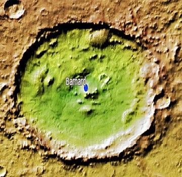 BarnardMartianCrater.jpg