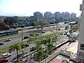 Barra da Tijuca Av das Americas.jpg
