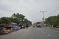 Barrackpore Trunk Road - Kamarhati - North 24 Parganas 2012-04-11 9462.JPG
