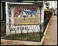 Barrio Vedado (28164648597).jpg
