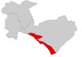 Barris del Districte de Platja de Palma.png