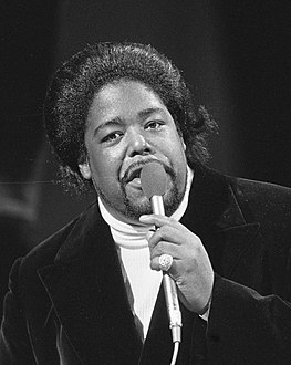 Barry White, Bestanddeelnr 927-0098 (cropped).jpg