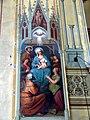 Barth Marienkirche - Fresko 4.jpg
