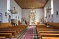 Bartoszyce, kościół św. Jana Chrzciciela (3).jpg