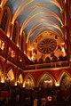 Basílica Menor de Nossa Senhora do Rosário de Fátima.jpg