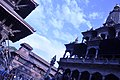 Basantapur 001.jpg