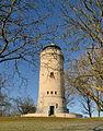 Basel - Wasserturm Bruderholz5.jpg
