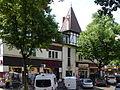 Baseler Straße 1 (Berlin-Lichterfelde).JPG