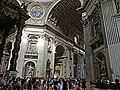 Basilica di San Pietro - panoramio (42).jpg