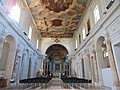 Basilica di Sant'Anastasia al Palatino 04.jpg