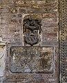 Basilica di Sant´ Antonio di Padova jm56168.jpg