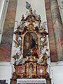 BasilikaOttobeurenSeitenalter11.JPG