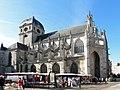 Basilique Notre-Dame - Alençon 1.JPG