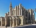 Basilique Saint-Nazaire de Carcassonne 2014-09-26 - i3121.jpg