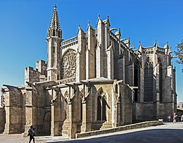 St Nazaire Ville Ideale