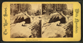 Basin, Franconia Notch, from Robert N. Dennis collection of stereoscopic views 6.png