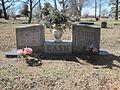 Bassett Cemetery Bassett AR 2014-02-22 009.jpg
