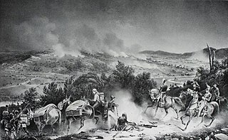Battle of Cardedeu