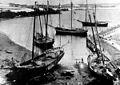 Bateaux 1930 Waterside.jpg