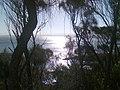 Bateman's Bay Marine Park NSW.jpg