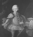 Batoni - Joseph II as a child.png
