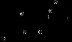 240px-Batrachotoxin.png