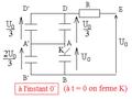 Batterie de condensateurs soumis à échelon de tension - tetra.png