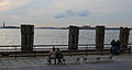 Battery Park (6451063757).jpg