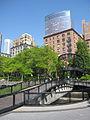Battery Park City 8950.JPG