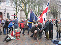 Battle of Jersey commemoration 2011 28.jpg