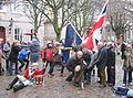 Battle of Jersey commemoration 2011 28.jpg