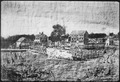 Battle of Lexington - NARA - 530967.tif