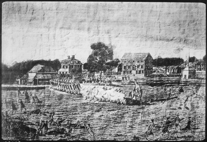 File:Battle of Lexington - NARA - 530967.tif