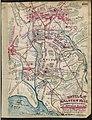 Battle of Malvern Hill showing Magruder's 1st attack June 30th LOC gvhs01.vhs00095.jpg