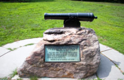 Battle of white plains historic site 073105.jpg