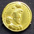 Battriana, monete d'oro del IV secolo 02.jpg