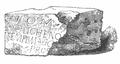 Bauinschrift Iupitertempel Bewcastle.png