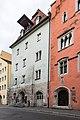 Baumhackerstraße 2 Regensburg 20180515 008.jpg