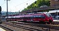 Baureihe 442 (9483612023) (3).jpg