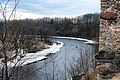 Bauska , river Memele - panoramio.jpg