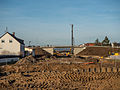 Baustelle-Breitengüßbach-P2066981.jpg
