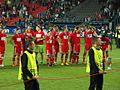 Bayern Munchen 2013.jpg