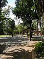 Bayombong,NuevaVizcayaCapitoljf0263 21.JPG