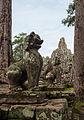 Bayon, Angkor Thom, Cambodia, 2013-08-16, DD 30.jpg