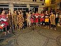 Bayonne 21-06-2012 Fête de la musique 062.JPG
