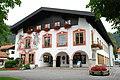 Bayrischzell Rathaus.JPG