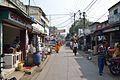 Bazaar Area - Amta-Ranihati Road - Amta - Howrah 2015-11-15 7156.JPG