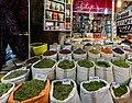 Bazaar de Vakil, Shiraz, Irán, 2016-09-24, DD 50.jpg