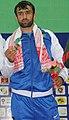 Bazhand Amiri (wrestler).jpg