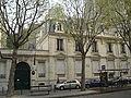 Bd de Courcelles 22.JPG